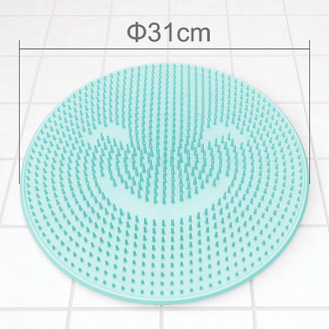 Foot Massage Mat 31cm